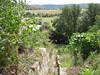 Mühlhausen (conticium) Tags: ländle badenwürttemberg lembergerland mühlacker enz mühlhausen mühlhausenanderenz enzkreis enzschleife württemberg