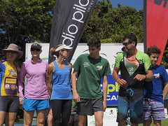 "Coral Coast Triathlon • <a style=""font-size:0.8em;"" href=""http://www.flickr.com/photos/146187037@N03/36092318112/"" target=""_blank"">View on Flickr</a>"