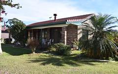 2 Bellevue Drive, Macksville NSW