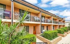 Unit 12/104-110 Elizabeth Street, Granville NSW