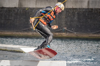 Hyperlite Salford Wake Board Comp 2017- Amateur Competition-7803