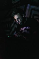 IMG_4481.jpg (j03) Tags: mkesynthfest synthesizer electronic modular fm music lfo milwaukeesynthfest