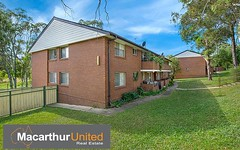 5/18 Westmoreland Rd, Minto NSW