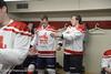 Spie_Comm-Ave-7 (Sarah Pietrowski) Tags: hockey bostoncollege bostonuniversity boston bostonbruins buffalosabres jackeichel charliemcavoy