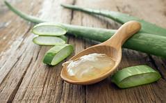 La bellezza naturale: alla scoperta di 3 piante benefiche per il corpo (Cudriec) Tags: aloevera bellezza karitè oliodiargan rimedinaturali salute
