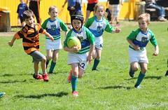 31 (Rugby Babice) Tags: u8 praga 2017