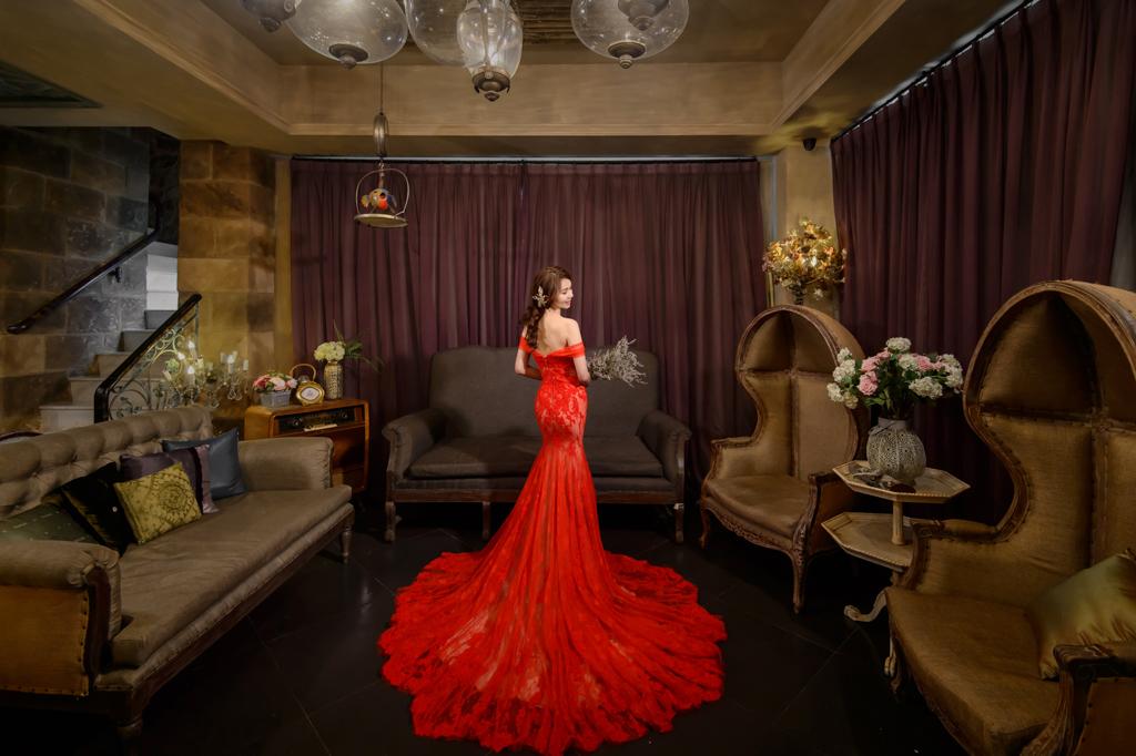 婚攝小勇, 小寶團隊, 台南婚紗, niniko,Cheri, wedding day-006