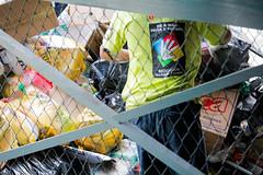 (2017.07.31) Cooperativa da coleta seletiva de materiais recicláveis de Itapevi (Prefeitura de Itapevi - Perfil Oficial) Tags: prefeituradomunicipiodeitapevi coleta seletiva verde reciclagem desenvolvimentourbanoemeioambiente