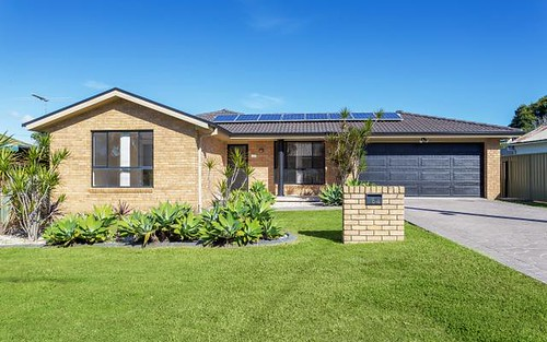 54 George St, Cundletown NSW 2430