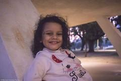 _MG_0027 (Michael Christian Parker) Tags: son baby babyboy babygirl kids kid kidportrait familia crianças ibirapuera sãopaulo
