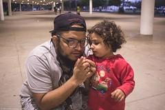 _MG_0017 (Michael Christian Parker) Tags: son baby babyboy babygirl kids kid kidportrait familia crianças ibirapuera sãopaulo