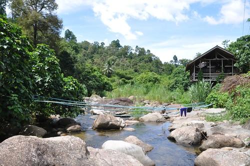 nakhon si thammarat - thailande 2