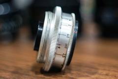 DSC01270 (Jhoni Lim) Tags: pointikar 45mm f28