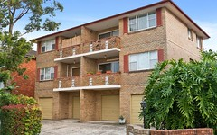 10/38 Monomeeth Street, Bexley NSW