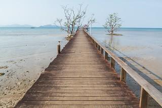 koh mak - thailande 77