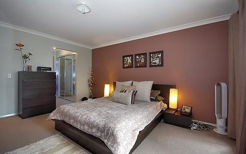 1 Bellona Terrace, Glenfield NSW