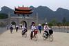 Hoalu (136) (Serg Brandys) Tags: hoalu ancientcapital vietnam asia travel pagoda river people