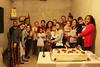 IMG_9996 (PARSANTRI FOTOS) Tags: sfamília parsantri festa aniversário três corações