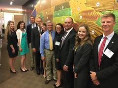 Nebraska Leadership Group