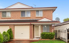 71 Nineteenth Avenue, Hoxton Park NSW