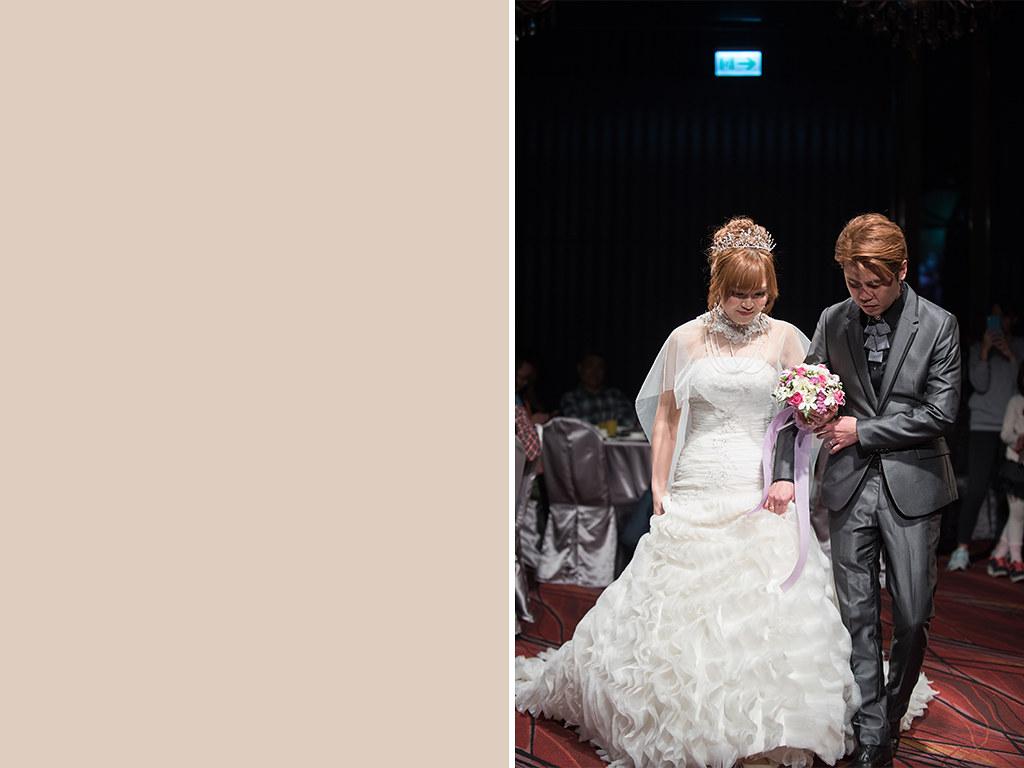 婚禮紀錄喬君與家賢-231