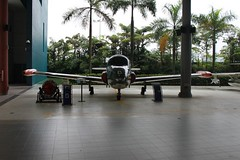 "BAC 167 Strikemaster Mk84 1 • <a style=""font-size:0.8em;"" href=""http://www.flickr.com/photos/81723459@N04/36198668225/"" target=""_blank"">View on Flickr</a>"