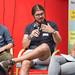 Der Dunkle Parabelritter Tubercamp_Berlin_2017 (16)