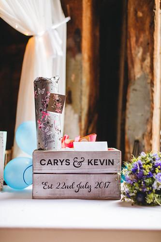 2017-07-22_Carys+David_110