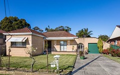 2 Frobisher Avenue, Caringbah NSW