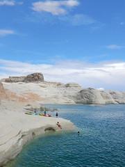 hidden-canyon-kayak-lake-powell-page-arizona-southwest-0882