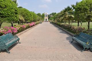 nakhon pathom - thailande 48