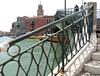 The bridge to Murano (Shahrazad26) Tags: murano brug bridge brücke pont ponte venetië venezia venice venedig italië italy italia italien