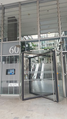 Berlim (andresumida) Tags: alemanha architecture arquitetura berlim germany berlin alemania de