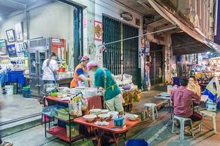 phetchaburi - thailande 87