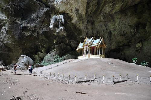 parc national sam roi yot - thailande 62