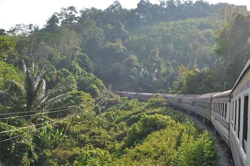 nakhon si thammarat - thailande 79