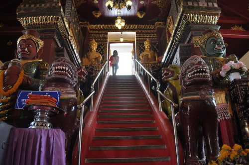 nakhon si thammarat - thailande 52