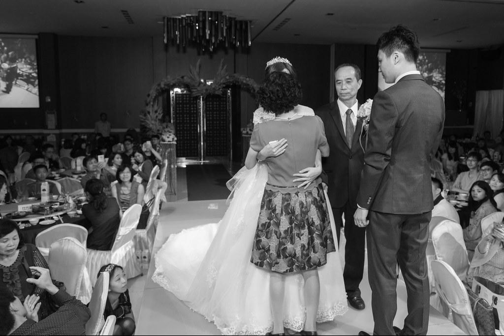 婚禮紀錄雅雯與健凱-282
