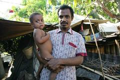 IDPs in Dili 3 june 2007.JPG-58 (undptimorleste) Tags: dildistrict idps internallydisplacedpeople metinaro