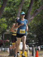 "Coral Coast Triathlon-Run Leg • <a style=""font-size:0.8em;"" href=""http://www.flickr.com/photos/146187037@N03/36309630925/"" target=""_blank"">View on Flickr</a>"