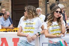 Castelbuono_gara_2017-1-143