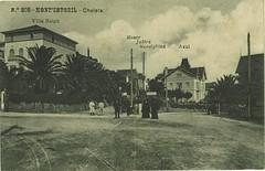 CMBP_211 (Arquivo Histórico Municipal de Cascais) Tags: monteestoril vilaralph arquivohistóricomunicipaldecascais