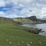 20170605-IMG_1779 Approaches To Neist Point Lighthouse North Skye Scotland thumbnail