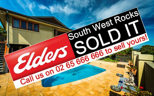 36 Ocean Street, South West Rocks NSW 2431