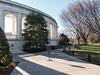 Arlington National Cemetery (marshmallow)) Tags: 2017 arlingtonnationalcemetery washingtondc dmclx7 lumix lx7 panasonic trip washington