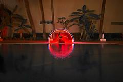 _ALX5780 (alxddesignstudio) Tags: tubelight lightpainters lightpaint tubelights nikond600 photography