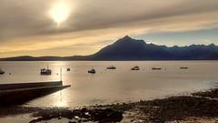 IMG_20170620_202353892_HDR (tallhowie) Tags: scotland skye elgol