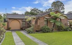 3 Wondaboyne Avenue, Charmhaven NSW