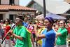 SDPride-20170715-248.jpg (mogrifystudio) Tags: colorful sandiegogayprideparade sandiegopride community peoplehappy parade sdpride sandiegopride2017 gaypride pride sandiego prideparade 2017