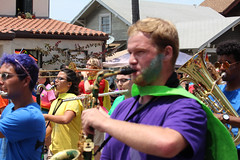 SDPride-20170715-249.jpg (mogrifystudio) Tags: colorful sandiegogayprideparade sandiegopride community peoplehappy parade sdpride sandiegopride2017 gaypride pride sandiego prideparade 2017